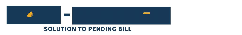 Bznk 必可企業募資 - 企業應收帳款P2P媒合平台